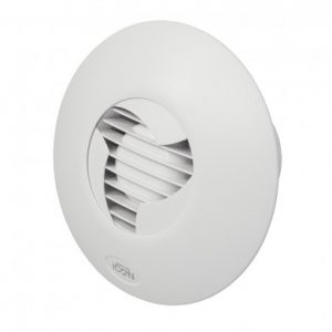 airicon30 extractor fan