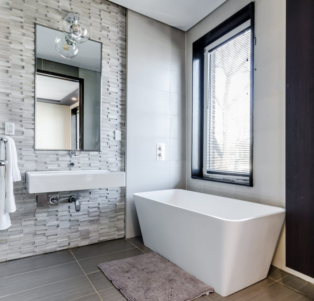 Awe Inspiring How To Choose Bathroom Tiles South London Kitchen And Interior Design Ideas Jittwwsoteloinfo
